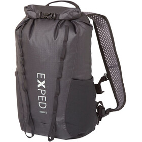 Exped Typhoon 15 Black